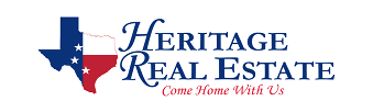 ERA Heritage Real Estate